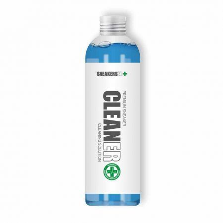 SneakersER Professional Sneaker Cleaning Solution 250ml