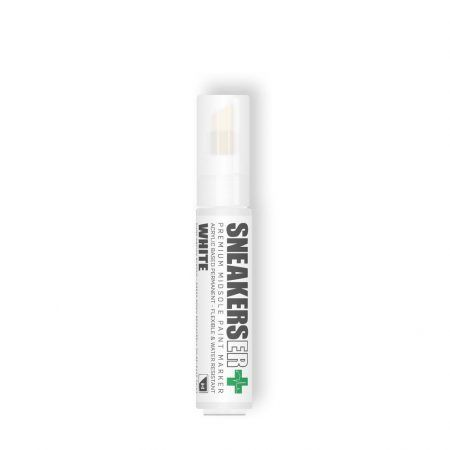 SneakersER Premium Midsole Paint Marker – 10mm wit