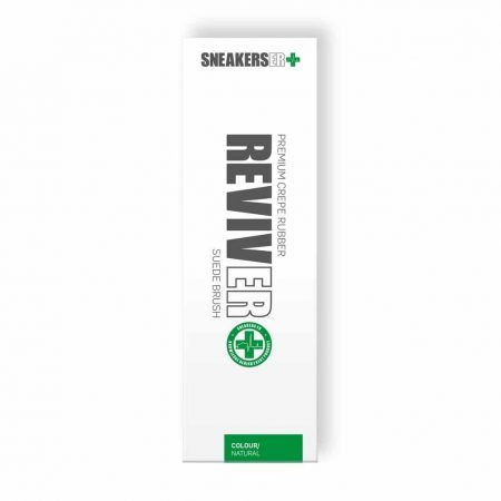 Sneakers ER RevivER Premium Crepe Suede Brush