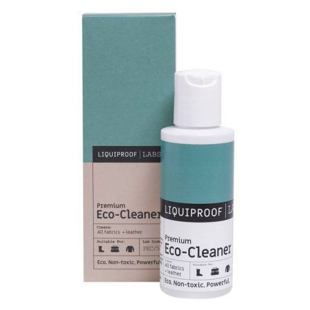 Liquiproof Premium Eco-Cleaner 50ml
