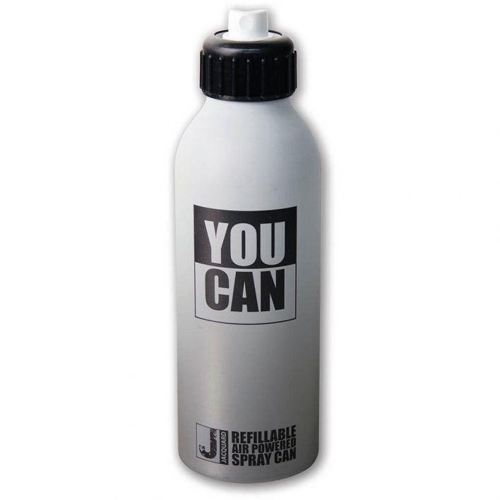 Jacquard Products - youcan