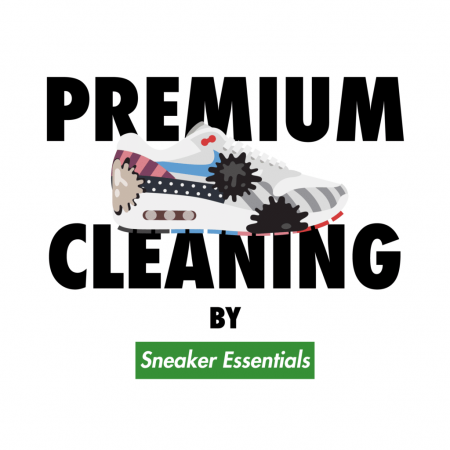 Cleaning Service - Premium Cleaning