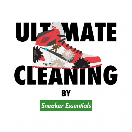 Cleaning Service - Ultimate Cleaning